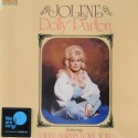 PARTON Dolly : LP Jolene