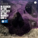 SORCERERS (the) : LP In Search Of The Lost City Of The Monkey God