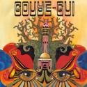 ORCHESTRA BAOBAB : LP Mouhamadou Bamba