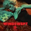 JOHNNY JEWEL : LP Windswept