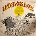 IMPLOSION : LP Implosion