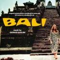 GASLINI Giorgino : CDx2 Bali