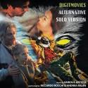 ROCCHI Riccardo / MILAN Andrea : CD Digitmovies Alternative Solo Version