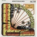 SOUL TUNE ALLSTARS : LP Introducing