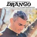 BERNSTEIN Elmer : CD Music From The Soundtrack Of Drango