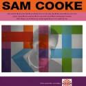 SAM COOKE : LP Hit Kit