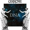 CERRONE : CD DNA