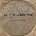 VELVET UNDERGROUND (the) : LP Scepter Studios Sessions