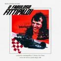 VALLE Marcos : LP O Fabuloso Fittipaldi