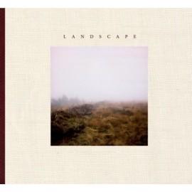 LANDSCAPE : Landscape
