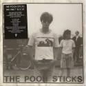"POOH STICKS (the) : 7""EPx5 Pooh Sticks 7"" Box Set"