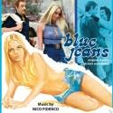FIDENCO Nico : CD Blue Jeans
