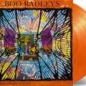 BOO RADLEYS (the) : LP Everything's Alright Forever