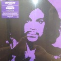 PRINCE : LPx3 94 East Featuring Prince