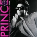 PRINCE : LP Naked In The Summertime Volume 1