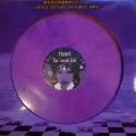 PRINCE : LP The Purple Era (The Classic Live Broadcasts)