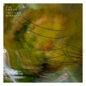 PIA FRAUS : CDEP Autumn Winds