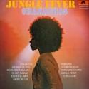 CHAKACHAS : LP Jungle Fever