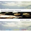 BRIAN JONESTOWN MASSACRE (the) : LPx2 Give It Back!
