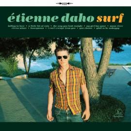 DAHO Etienne : LP Surf
