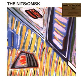 NITS (the) : LP Omsk