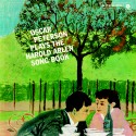 PETERSON Oscar : LP Plays The Harold Arlen Song Book