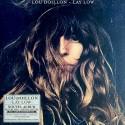 DOILLON Lou : LP Picture Lay Low