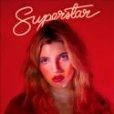 CAROLINE ROSE : LP Superstar