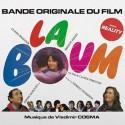 COSMA Vladimir : LP La Boum