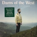 DAMS OF THE WEST : LP Youngish American