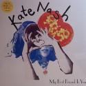 NASH Kate : LP My Best Friend Is You