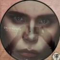 """PALOMA FAITH : 12""""EP The Zeitgeist EP"""