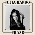 """BARDO Julia : 12""""EP Phase"""