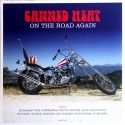 CANNED HEAT : LP On The Road Again
