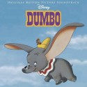 WALLACE Oliver : LP Dumbo