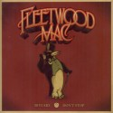 FLEETWOOD MAC : CDx3 50 Years - Don't Stop