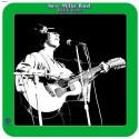STEVE MILLER BAND : LP Rock Love