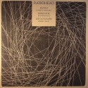 "RADIOHEAD : 12""EP Bloom"