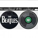 TURNTABLE FELT - FEUTRINE - BEATLES (the) : The Beatles