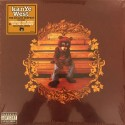 WEST Kanye : LPx2 The College Dropout