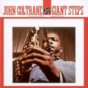 COLTRANE John : LP Giant Steps