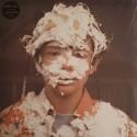 SOMERS Alex : LP Honey Boy (Original Soundtrack)