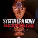 SYSTEM OF A DOWN : LP Mezmerize