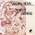 VIAGRA BOYS : LP Street Worms