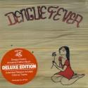 DENGUE FEVER : CD Dengue Fever