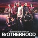 OST : LPx2 Brotherhood