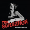 ROMITELLI Sante Maria : Top Sensation