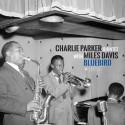 PARKER Charlie : LP Bluebird