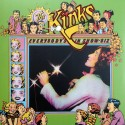 KINKS (the) : LPx3 Everybody's In Show-Biz