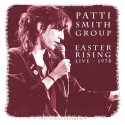 SMITH Patti : LP Easter Rising (Live - 1978)